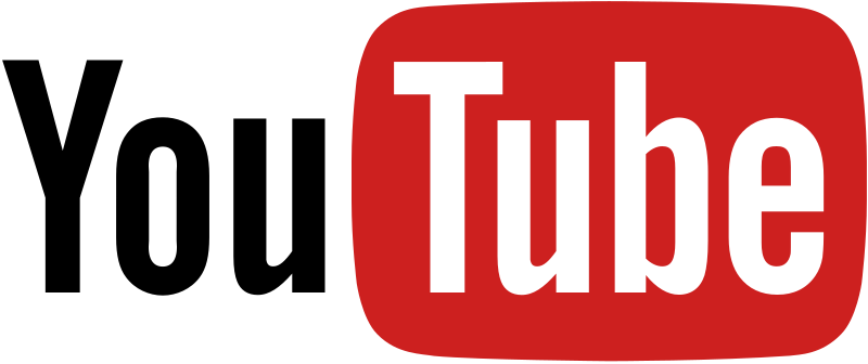 Lolleby YouTube